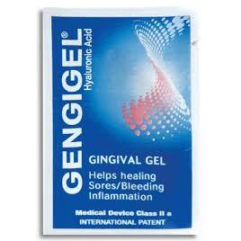 GENGIGEL 1G