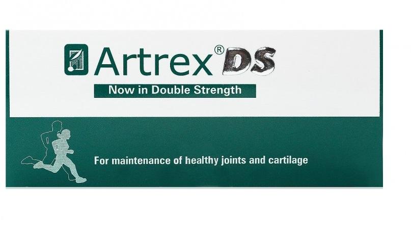 ARTREX DS