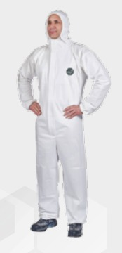 MEDI2U SUITS - PROSHIELD 60