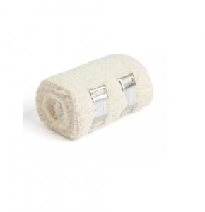ISOMED ELASTIC CREPE BANDAGE 5CM (IHB)